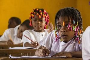 Abordagens pedagógicas afectivas e efectivas
