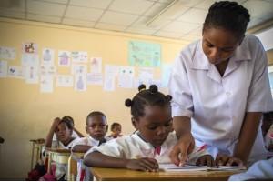 Qualificação da formação docente e seus percalços
