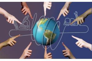 Coronavírus: Impactos Na Educação Do Mundo