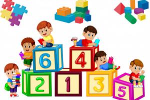 A importância dos jogos no ensino da matemática