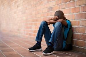 Bullying na Escola: um problema crónico