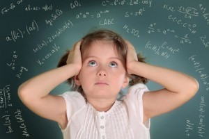Dificuldade de Aprendizagem II
