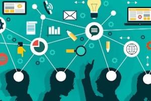 O que é Metodologia Activa de aprendizagem?